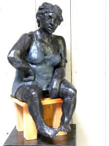 In Her Chamise, ceramic Jun 5, 2004 1-54 PM 1920x2560 Jun 5, 2004 1-54 PM 1920x2560.TIF